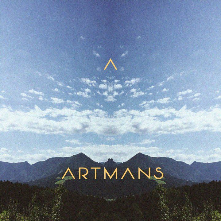 Artmans Front J